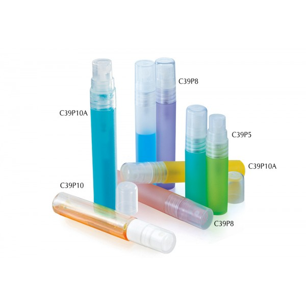 C39P Series Spray Bottles